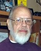 Dennis L. Smith obituary photo