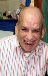 William Lovechia obituary photo