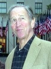 Joseph J. Wehmeyer obituary photo