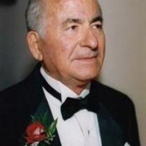 Pete K. Jakovas