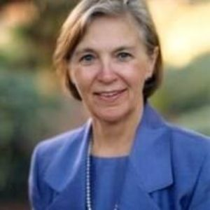 Barbara Dodd Hylton