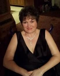 Bonnie C. Moss obituary photo