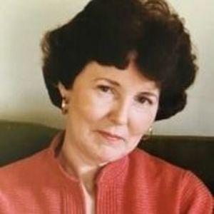 Alice Teresa Mikusko