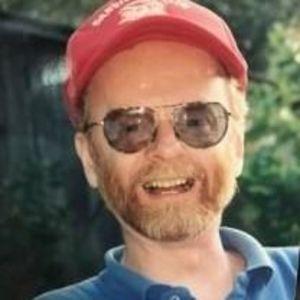 David C. Durfee