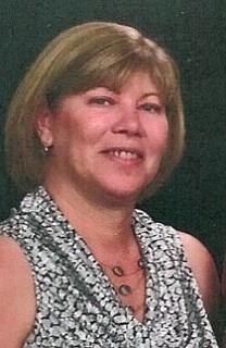 Phyllis M. Kelly obituary photo