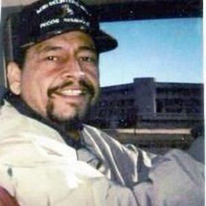Osbaldo A. Herrera