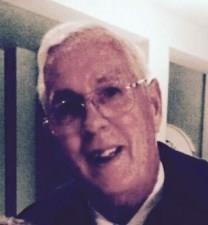 Raymond F. Hills obituary photo