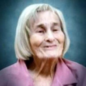 Barbara J. Foster
