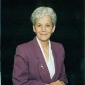 JoAnn M. Borisuk