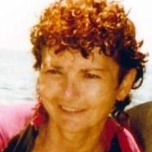 Sharon D. Cole