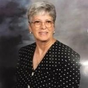 Sandra Reis JAMES