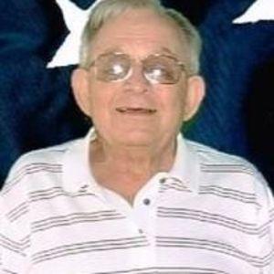 Wallace John Olsen