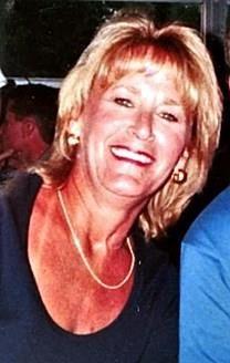 Marsha Maddox Ramsey obituary photo