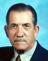 Jose Lima Costa obituary photo