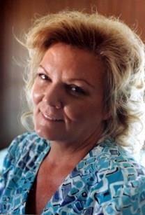 Constance Carol Toth obituary photo