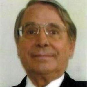 Judge Eugene Michael Bond