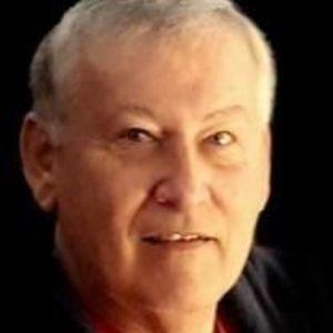 Frank J. Srejma