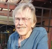 Gary M. Boyce obituary photo