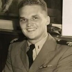 John C. Krogmann