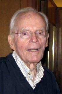 James Francis Nelms obituary photo
