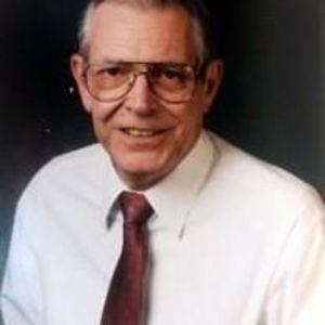 William M. Petty