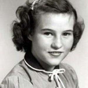 Doris M. Durrer