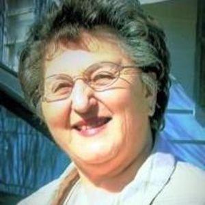Agnes C. Moeller