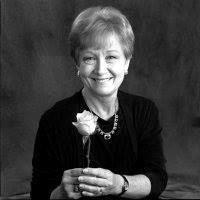 Sally Tyler Lehr obituary photo