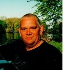 Joseph Rocco Martino obituary photo