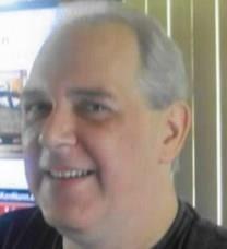 David William Foppe obituary photo