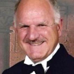 Billy Muzekari