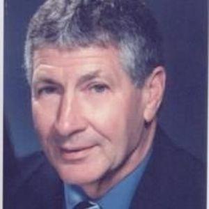 Donald Lowell Deckard