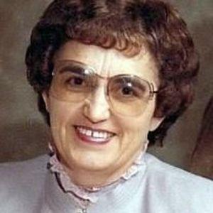 Eduardina Silveira