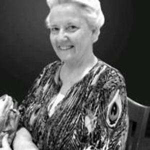 Phaneta Ann Young