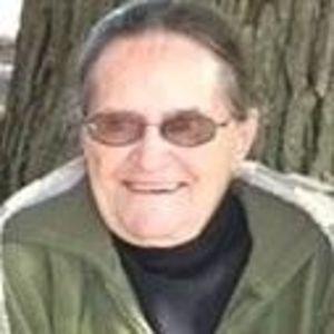 Margie M. Eddington