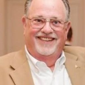 Robert LeRoy Ziegner
