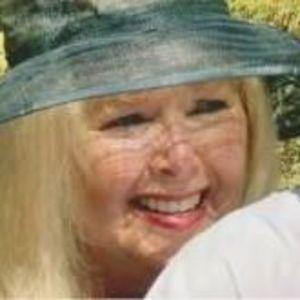 Lucille W. Fischer
