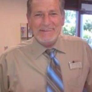 John Donald Klemm
