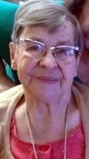 Dolores E. Cwik obituary photo