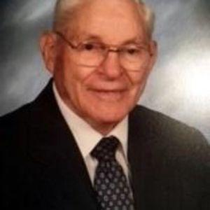Charles Walter Kollhoff