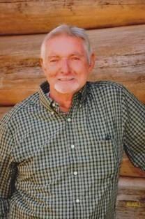 James St. St.John obituary photo