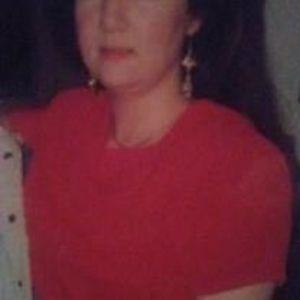 Deborah Marie Gonzalez