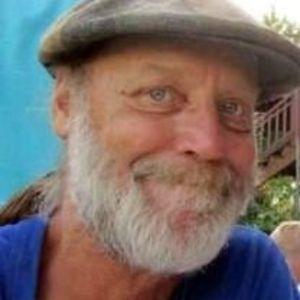 David J. Thorsen