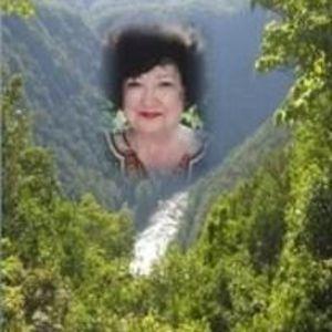 Maude Rose BRUNSTETTER