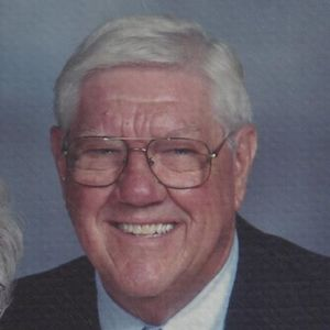 Stanley A.  Kuenning