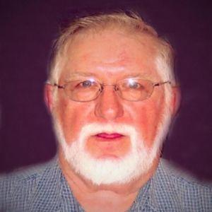Robert H. Thompson