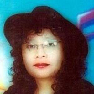 Angela Aida Gonzalez