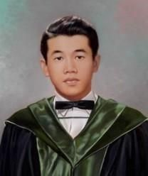 Florante Duhaylungsod Suan obituary photo