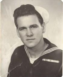 Allen D. Klein obituary photo