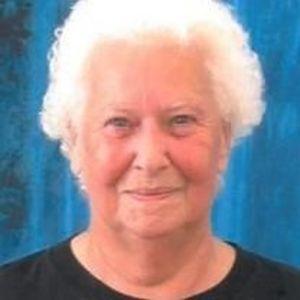 Ethel Mae Hiatt